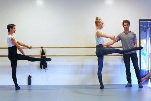 https://www.dancechanneltv.com/studios/wp-content/uploads/2015/06/unnamed-2-300x201.jpg