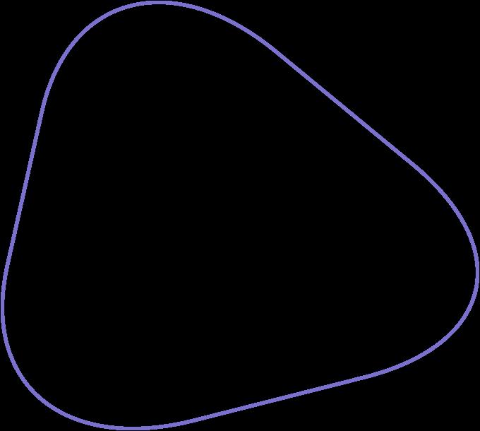 https://www.dancechanneltv.com/studios/wp-content/uploads/2019/05/Violet-symbol-outlines.png