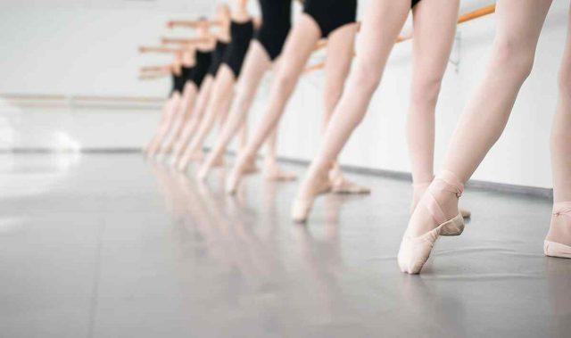 https://www.dancechanneltv.com/studios/wp-content/uploads/2019/05/inner_event_dance_01-640x379.jpg