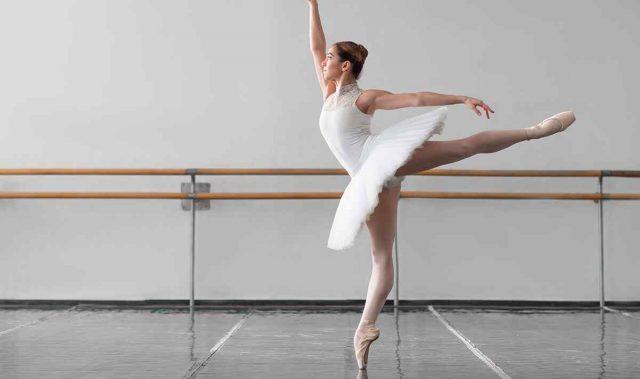 https://www.dancechanneltv.com/studios/wp-content/uploads/2019/05/inner_event_dance_03-640x379.jpg