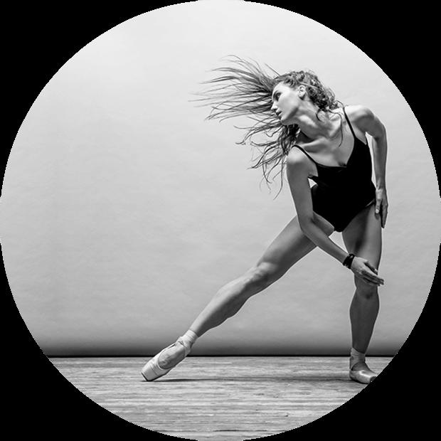 https://www.dancechanneltv.com/studios/wp-content/uploads/2019/05/our_classes_image_07.png