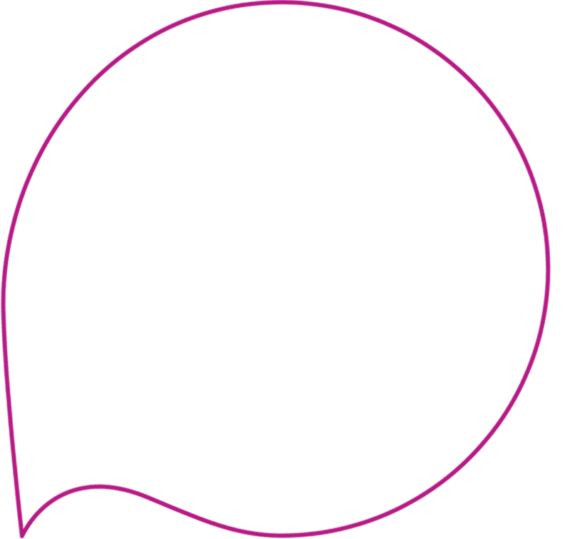 https://www.dancechanneltv.com/studios/wp-content/uploads/2019/05/speech_bubble_outline_purple.png
