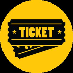 https://www.dancechanneltv.com/studios/wp-content/uploads/2019/10/ticket-icon-300x300.png