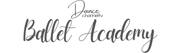Dance Channel TV Ballet Academy