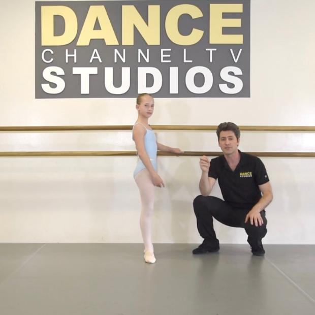 https://www.dancechanneltv.com/studios/wp-content/uploads/2021/02/lbo_courses.png
