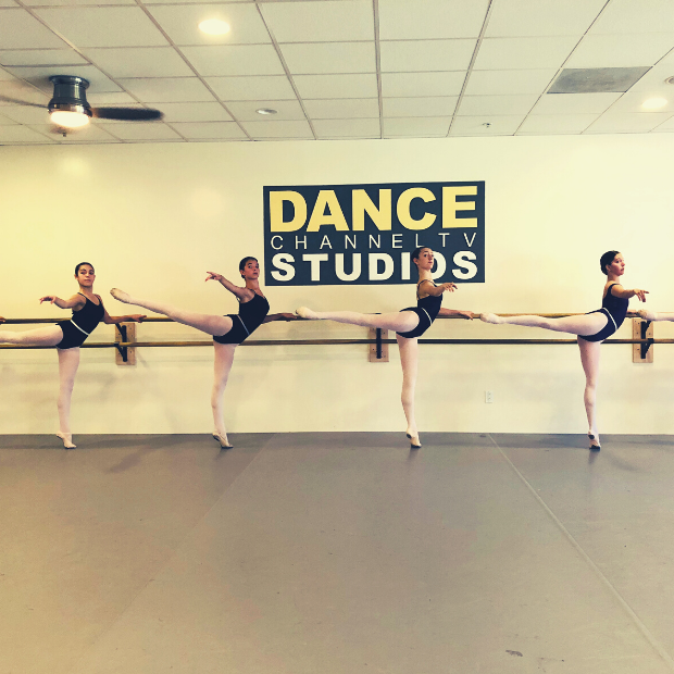 https://www.dancechanneltv.com/studios/wp-content/uploads/2021/02/level3.png