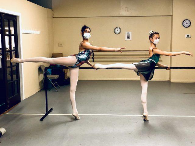 https://www.dancechanneltv.com/studios/wp-content/uploads/2021/09/IMG_0424-640x480.jpg